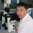 Zhengxing Lian