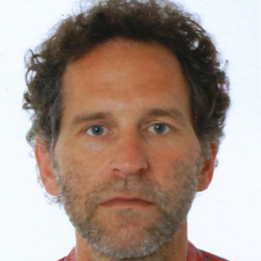 Uwe Verthein | PhD | University Of Hamburg, Hamburg | UHH |  Universitätsklinikum Hamburg Eppendorf, Klinik Für Psychiatrie