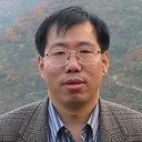 Baiquan Wang