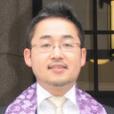 Moritoshi Furu