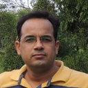 Dr. Rajendra Singh Dhayal