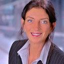 Claudia Zwingmann