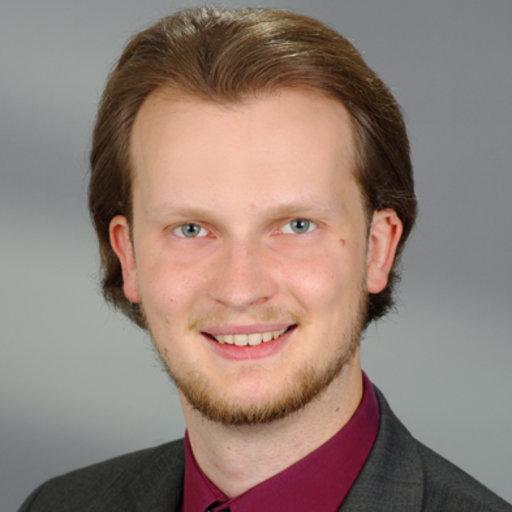 Rainer Thiemann stefan möckel dr ing researchgate