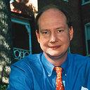Edward Michael Murphy