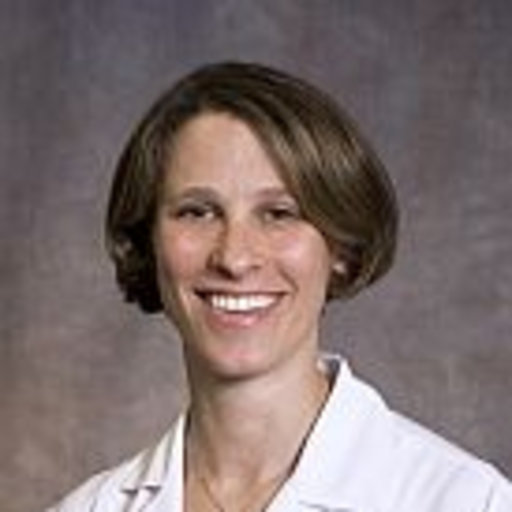 Efrat Dotan | Fox Chase Cancer Center, PA | Department of