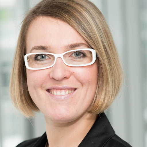 Christine fuhrmann dissertation