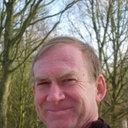 Anthony David Harries