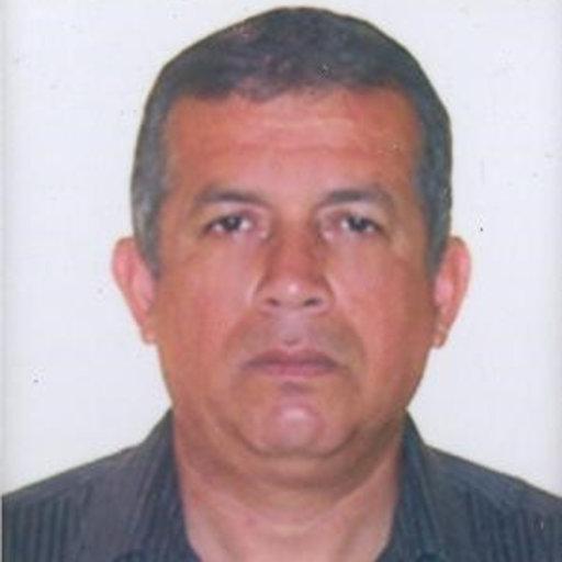 eduardo alex