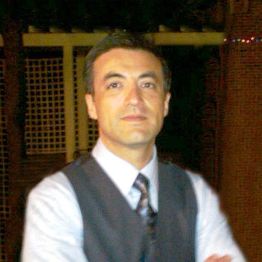 Alejandro Villagra | PhD | George Washington University, D.C. | GW ...