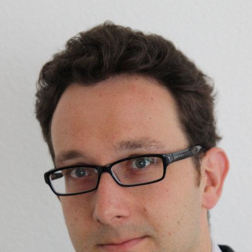 Marko Friedrich marko weber md universitätsklinikum jena jena klinik für