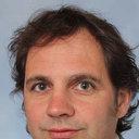 John Sijben