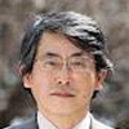 Takashima masanobu wife sexual dysfunction
