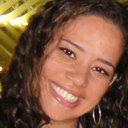 Jessica Macedo