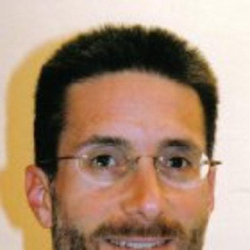 Jeffrey Berger   MD   Winthrop University Hospital, New York