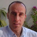 David Comas
