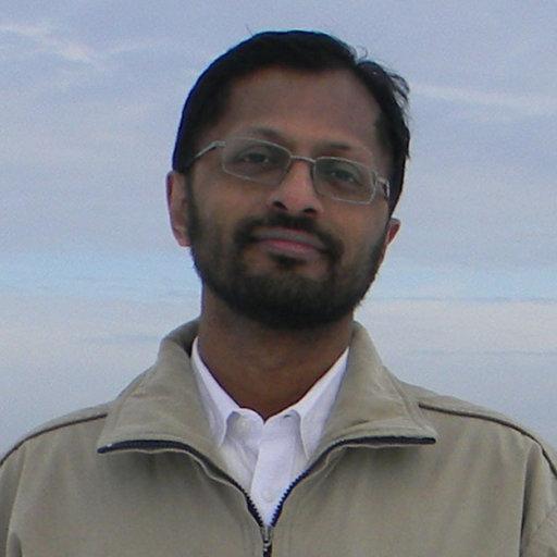 Anil radhakrishnan menon wife sexual dysfunction