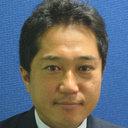 Katsuaki Inoue