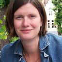Catharina W Wieland
