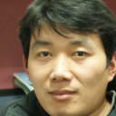 Wei-Dong Li