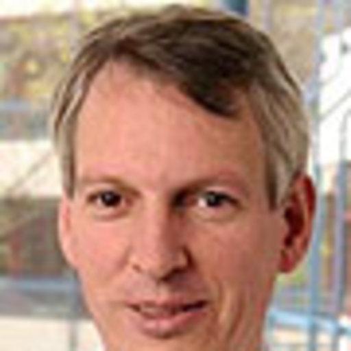Ulrich Heesen michael heesen sozialstiftung bamberg klinikum bamberg bamberg