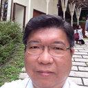 Weng-Liang Yu