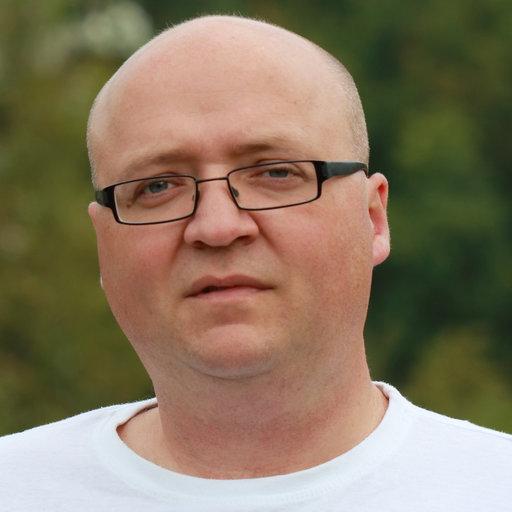 Gerd pahl