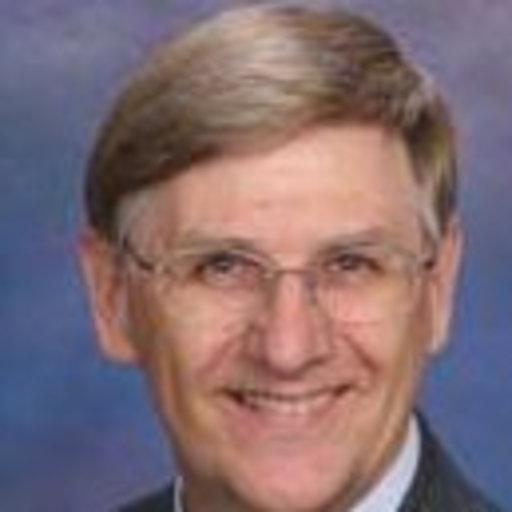David Willard Ragsdale...