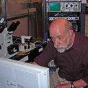 Charles Spivak