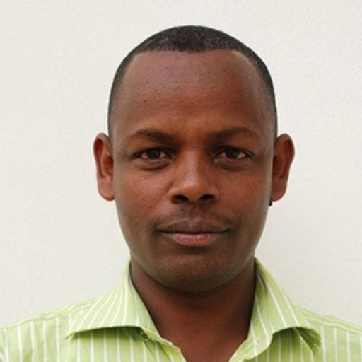 Foreign Language Fiction: Addis Ababa University, Addis Ababa