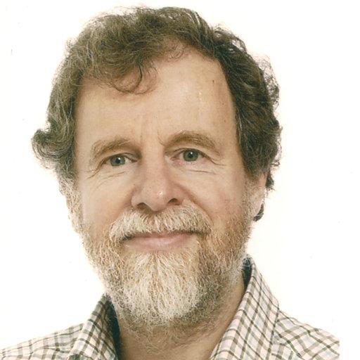 K  J  van Zwieten | MD, PhD | Hasselt University, Hasselt
