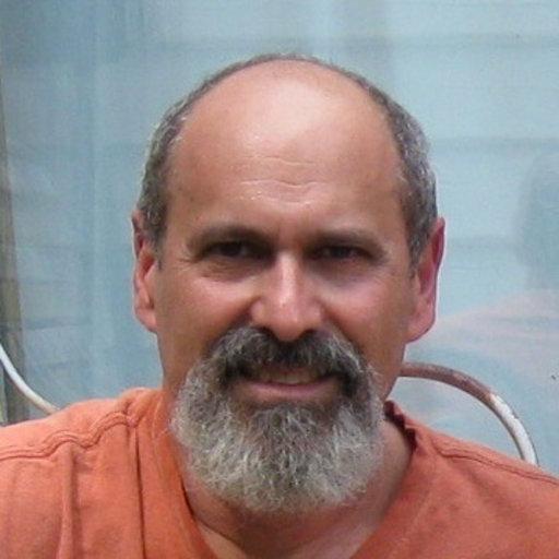Hoffmeister NY Single Men Over 50