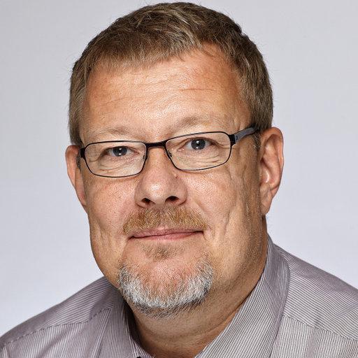 Jürgen Marquardt jürgen rockstroh md of bonn bonn uni bonn