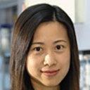 Alice S T Wong