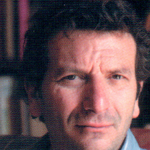 Marcelo Leonardo Levinas | Phd in Physics, Master in Philoshophy | Universidad de Buenos Aires