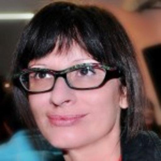 Natasa Petrovic   Full Professor   University of Belgrade