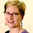 Helene Starks