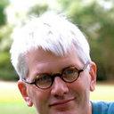 Gerard Buskes