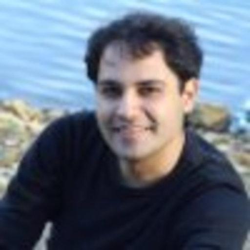 Mostafa Jafarian   BSc.MSc,DIC,PhD   Exova Ltd, Edinburgh   Exova   Technical