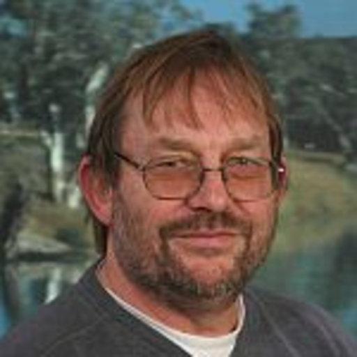 Colin Meurk | PhD | Manaaki Whenua - Landcare Research, Lincoln