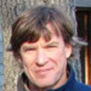 William Sobczak