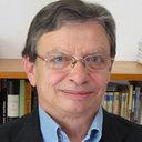Serge Laroche