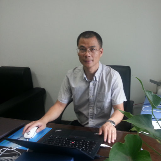 Colorado School Of Traditional Chinese Medicine: Tianjin University Of Traditional