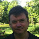 Alex Kamenev