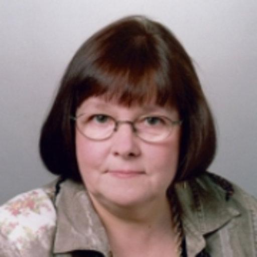 Resultado de imagen para Professor Marja Toivonen Aalto University, Finland