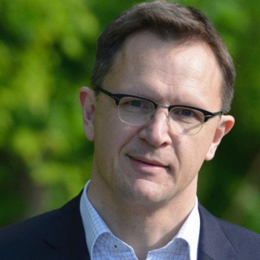 Clinic Dr Decker Dr Med Axel Neumann: Christoph Redecker