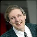 Thomas Schimmel