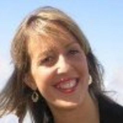 Kim Murphy | ESMT European School of Management and