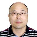 Chunlai Jiang