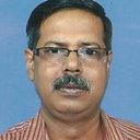 Pradip KUMAR Mahapatra