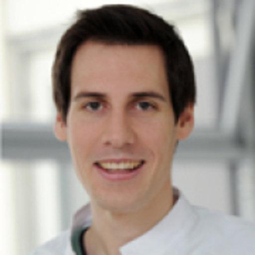 Ulrich Heesen ulrich keppler dr med universität heidelberg heidelberg